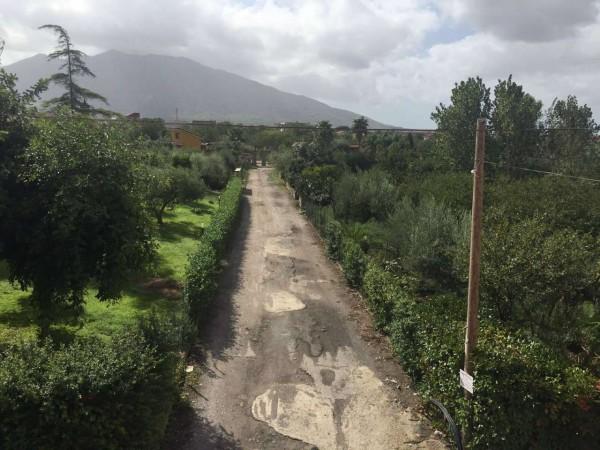 Appartamento in vendita a Sant'Anastasia, Con giardino, 100 mq - Foto 7