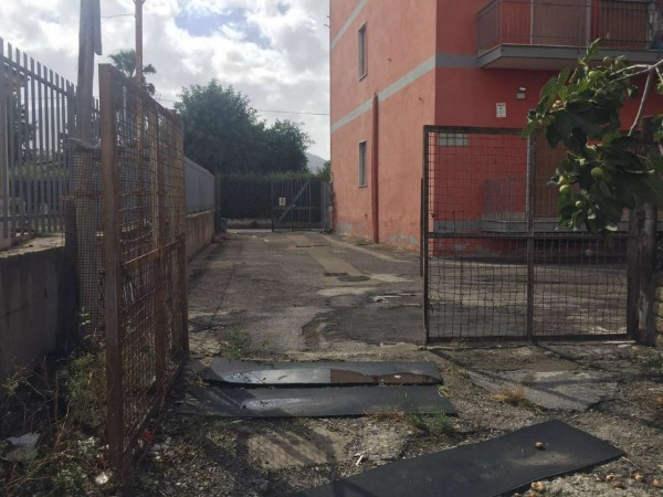 Appartamento in vendita a Sant'Anastasia, Con giardino, 100 mq - Foto 4