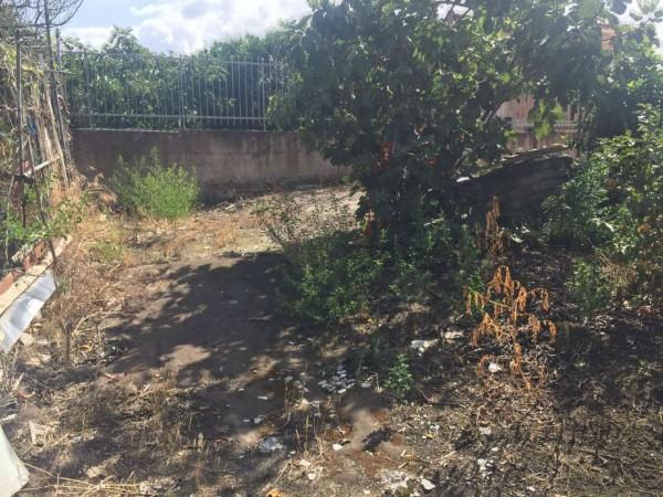 Appartamento in vendita a Sant'Anastasia, Con giardino, 100 mq - Foto 5