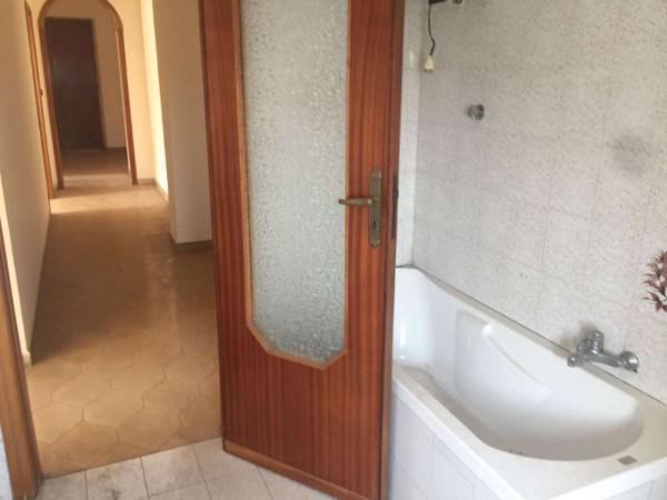 Appartamento in vendita a Sant'Anastasia, Con giardino, 100 mq - Foto 2