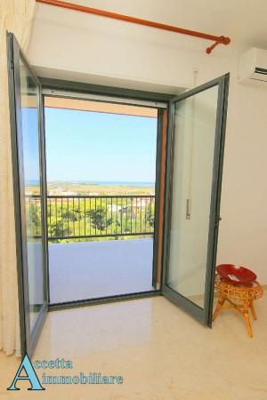 Appartamento in vendita a Taranto, Residenziale, Con giardino, 101 mq - Foto 15
