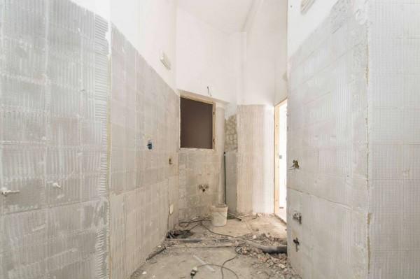 Appartamento in vendita a Torino, 210 mq - Foto 8