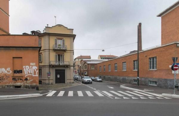 Appartamento in vendita a Torino, 210 mq - Foto 14