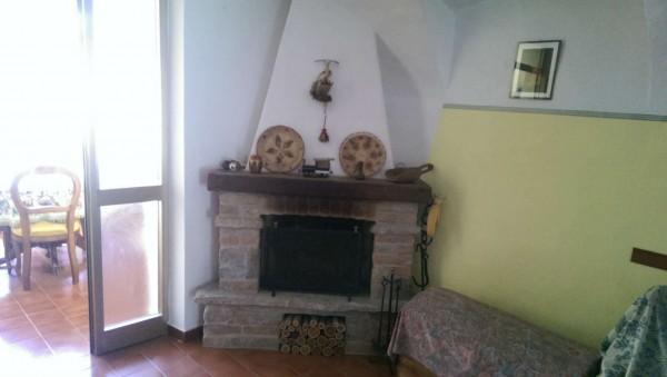 Casa indipendente in vendita a Niella Tanaro, Centro, 180 mq - Foto 3