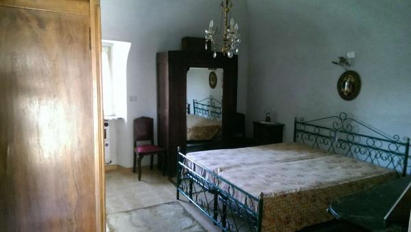 Casa indipendente in vendita a Niella Tanaro, Centro, 180 mq - Foto 6