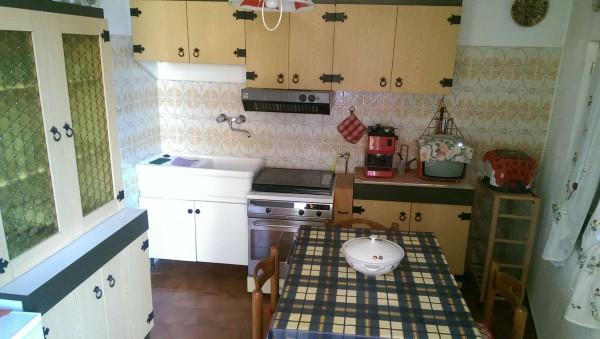 Casa indipendente in vendita a Niella Tanaro, Centro, 180 mq - Foto 4
