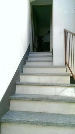 Casa indipendente in vendita a Niella Tanaro, Centro, 180 mq - Foto 7