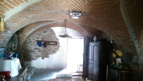 Casa indipendente in vendita a Niella Tanaro, Centro, 180 mq - Foto 2