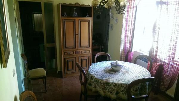 Casa indipendente in vendita a Niella Tanaro, Centro, 180 mq - Foto 5