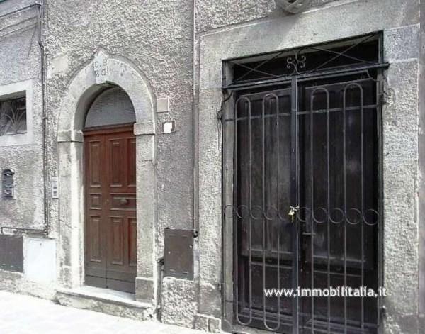 Appartamento in vendita a Castel del Piano, 120 mq - Foto 6