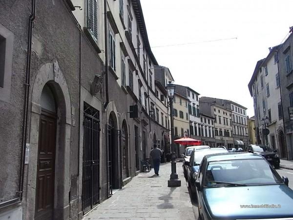 Appartamento in vendita a Castel del Piano, 120 mq - Foto 12