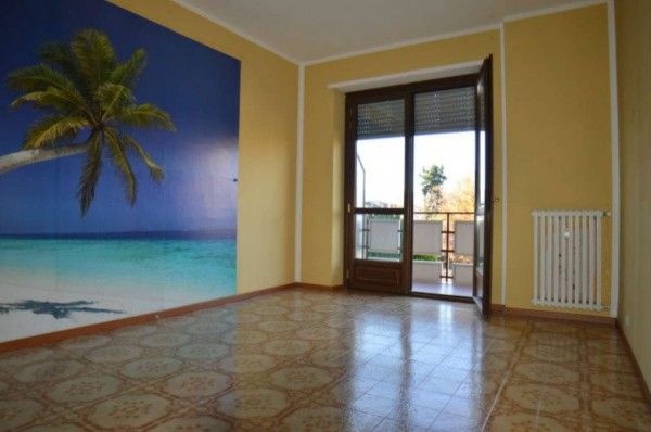 Appartamento in affitto a Orbassano, 85 mq - Foto 10