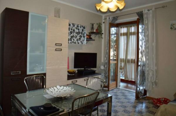Appartamento in affitto a Orbassano, 85 mq - Foto 20