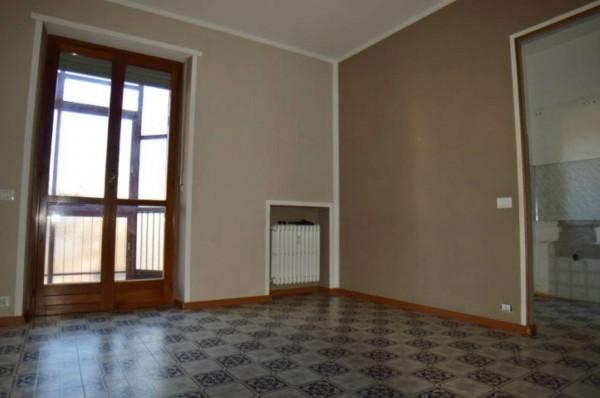 Appartamento in affitto a Orbassano, 85 mq - Foto 11