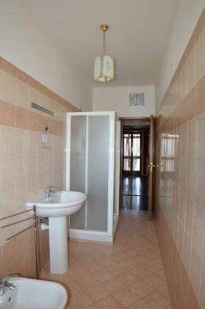 Appartamento in affitto a Orbassano, 85 mq - Foto 3