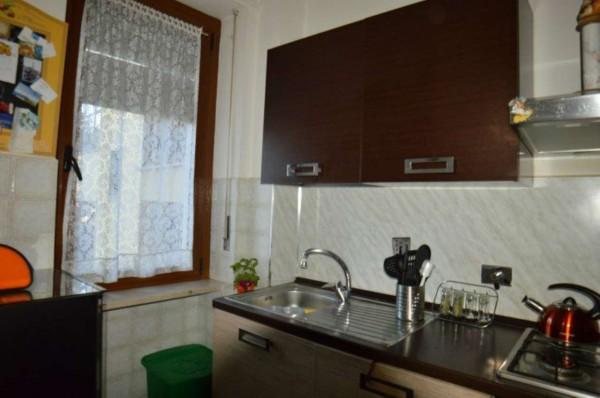 Appartamento in affitto a Orbassano, 85 mq - Foto 18