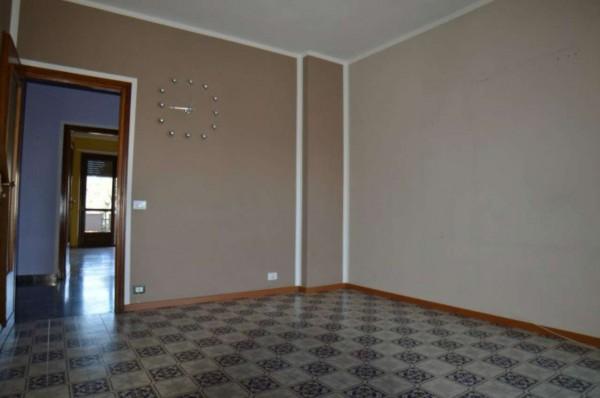 Appartamento in affitto a Orbassano, 85 mq - Foto 13