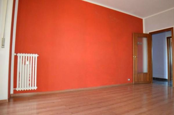 Appartamento in affitto a Orbassano, 85 mq - Foto 6