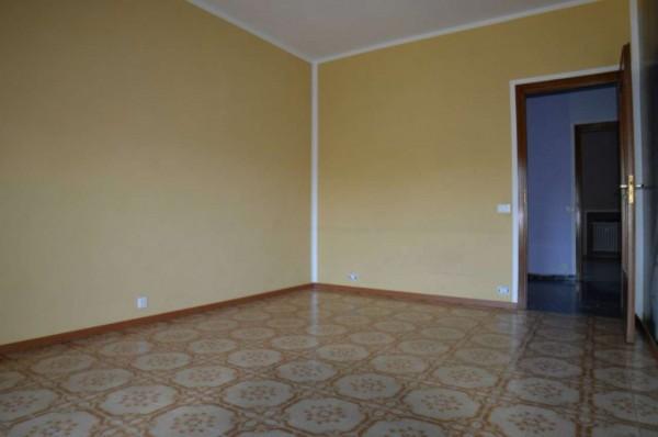 Appartamento in affitto a Orbassano, 85 mq - Foto 8
