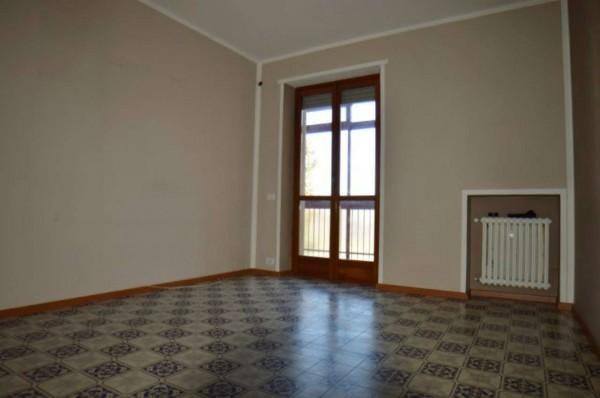 Appartamento in affitto a Orbassano, 85 mq - Foto 12