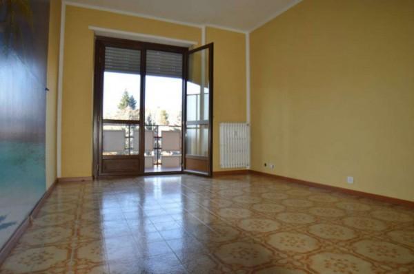 Appartamento in affitto a Orbassano, 85 mq - Foto 9