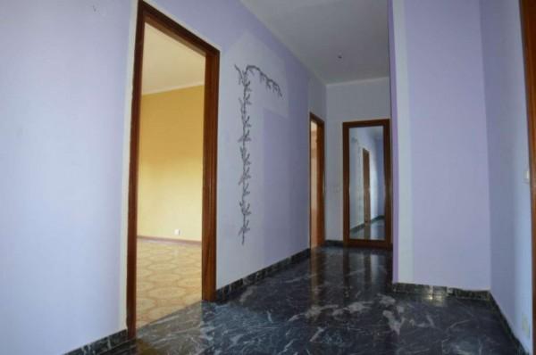 Appartamento in affitto a Orbassano, 85 mq - Foto 2