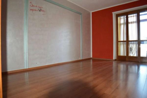 Appartamento in affitto a Orbassano, 85 mq - Foto 4