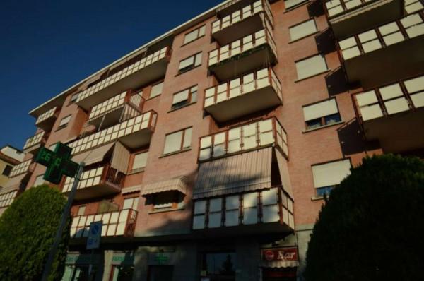 Appartamento in affitto a Orbassano, 85 mq - Foto 14
