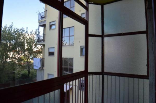 Appartamento in affitto a Orbassano, 85 mq - Foto 15