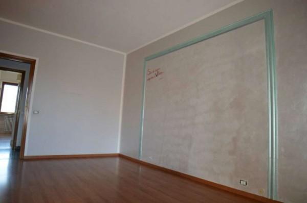 Appartamento in affitto a Orbassano, 85 mq - Foto 5