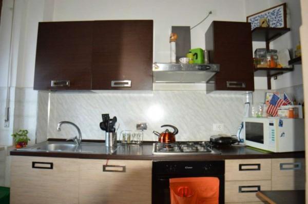 Appartamento in affitto a Orbassano, 85 mq - Foto 19