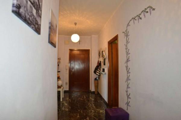 Appartamento in affitto a Orbassano, 85 mq - Foto 17