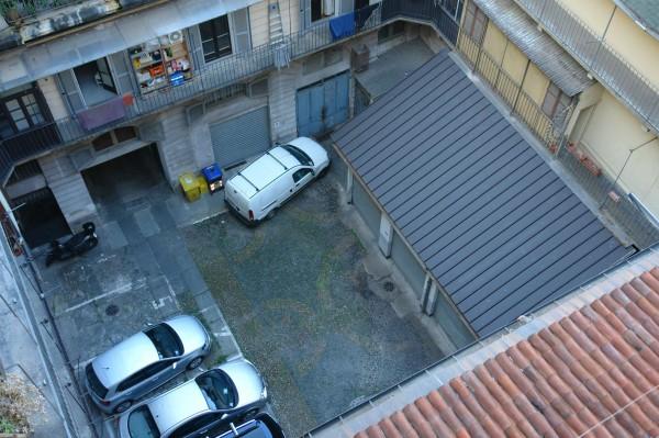 Appartamento in vendita a Torino, Piazza Vittorio, Con giardino, 120 mq - Foto 40
