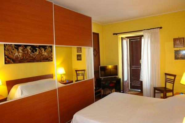 Appartamento in vendita a Torino, Piazza Vittorio, Con giardino, 120 mq - Foto 27