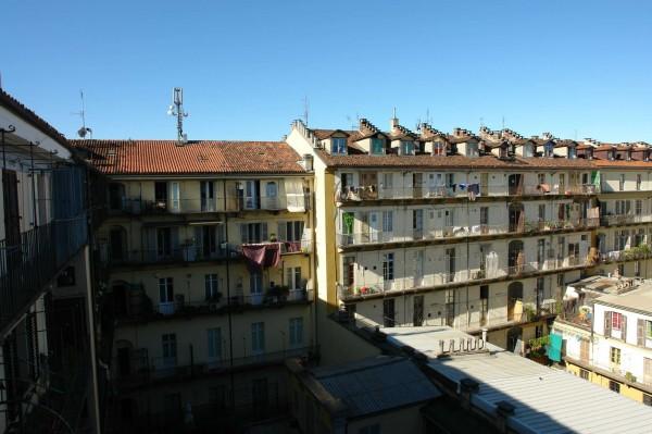 Appartamento in vendita a Torino, Piazza Vittorio, Con giardino, 120 mq - Foto 39