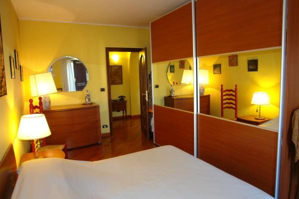 Appartamento in vendita a Torino, Piazza Vittorio, Con giardino, 120 mq - Foto 25