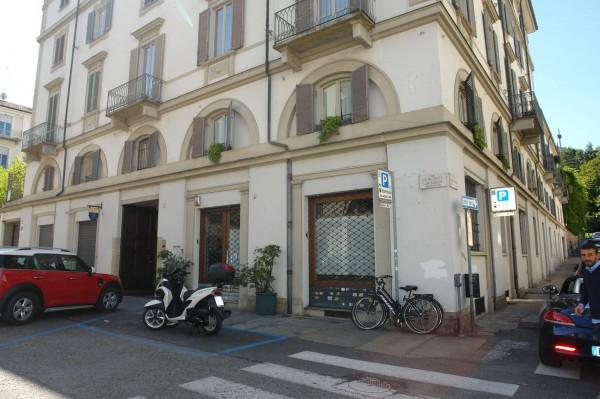 Locale Commerciale  in vendita a Torino, Gran Madre, 75 mq - Foto 6
