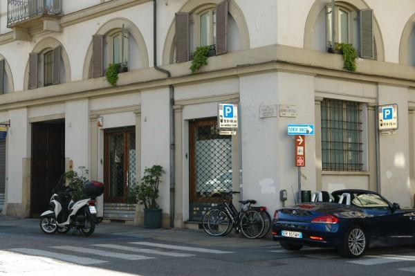 Locale Commerciale  in vendita a Torino, Gran Madre, 75 mq - Foto 25