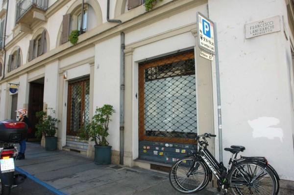 Locale Commerciale  in vendita a Torino, Gran Madre, 75 mq - Foto 4