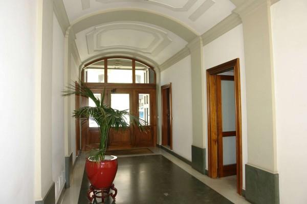 Locale Commerciale  in vendita a Torino, Gran Madre, 75 mq - Foto 8