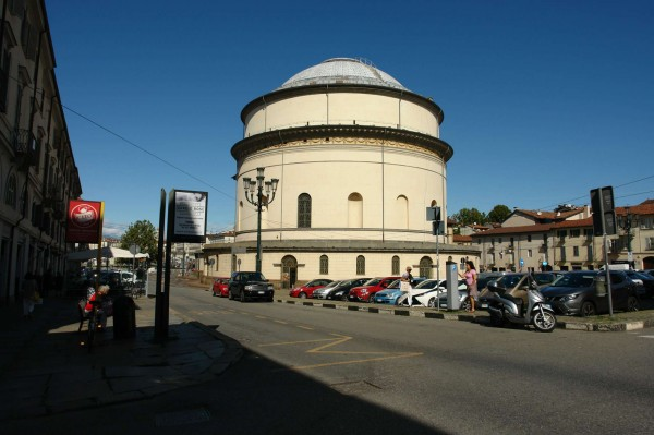 Locale Commerciale  in vendita a Torino, Gran Madre, 75 mq - Foto 23