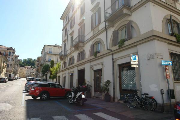 Locale Commerciale  in vendita a Torino, Gran Madre, 75 mq - Foto 5