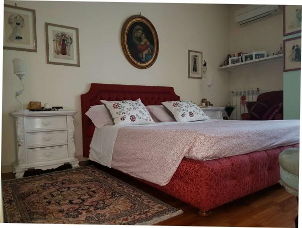 Appartamento in vendita a Fonte Nuova, Santa Lucia, Con giardino, 145 mq - Foto 1