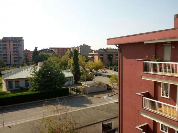 Appartamento in vendita a Opera, Con giardino, 40 mq - Foto 7
