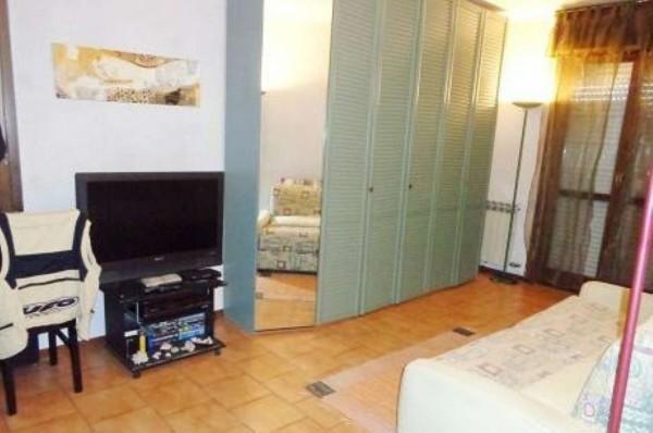 Appartamento in vendita a Opera, Con giardino, 40 mq - Foto 17