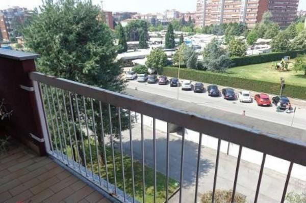 Appartamento in vendita a Opera, Con giardino, 40 mq - Foto 9