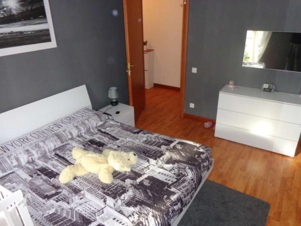Appartamento in vendita a Roma, Montespaccato, 100 mq - Foto 8
