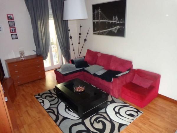 Appartamento in vendita a Roma, Montespaccato, 100 mq - Foto 17