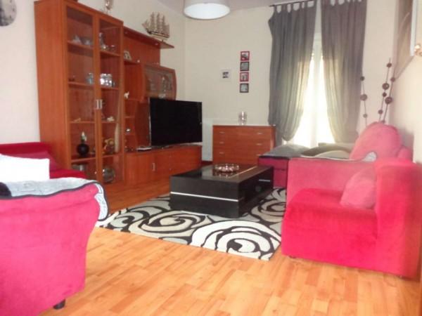 Appartamento in vendita a Roma, Montespaccato, 100 mq - Foto 16