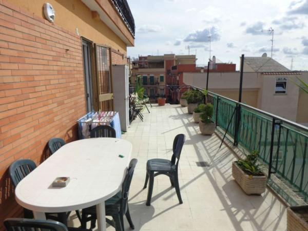 Appartamento in vendita a Roma, Montespaccato, 100 mq - Foto 18